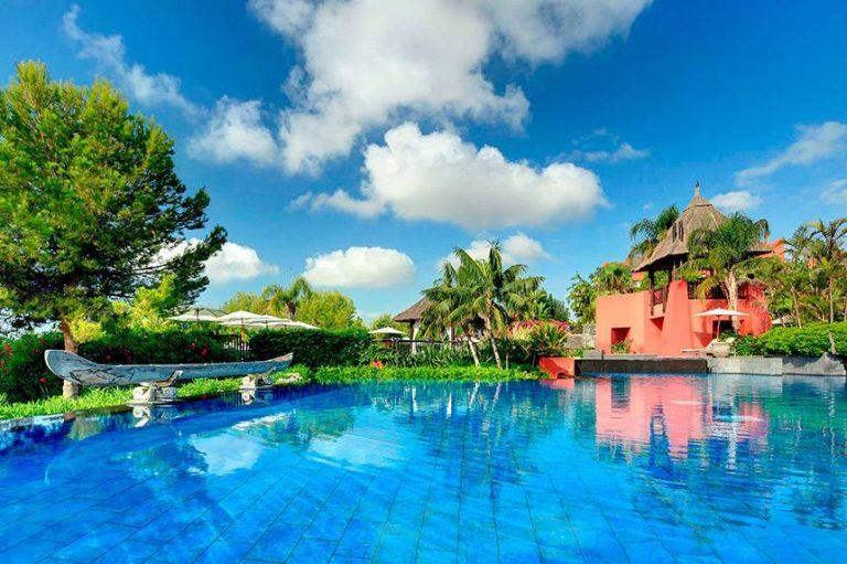 Vakantie naar Malediven? Deze reisspecialist helpt je uitstekend