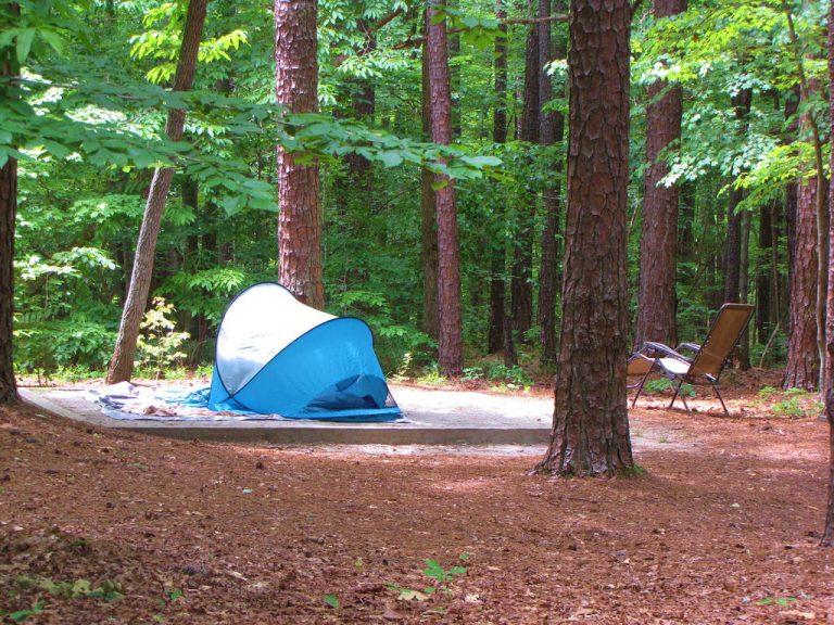 Obelink tenten bestel je eenvoudig online!
