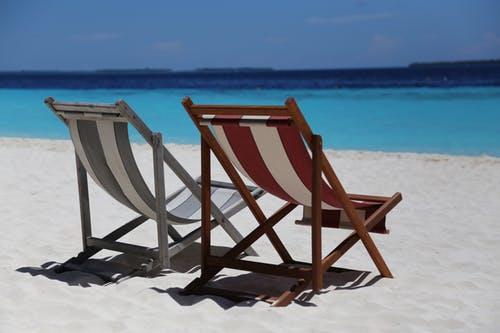 Kom genieten in de zon in Zuid Europa
